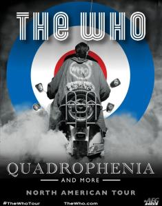 The-Who-Quadrophenia-tour-2012-13